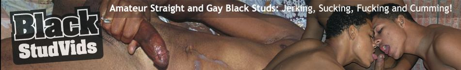BlackStudVids header