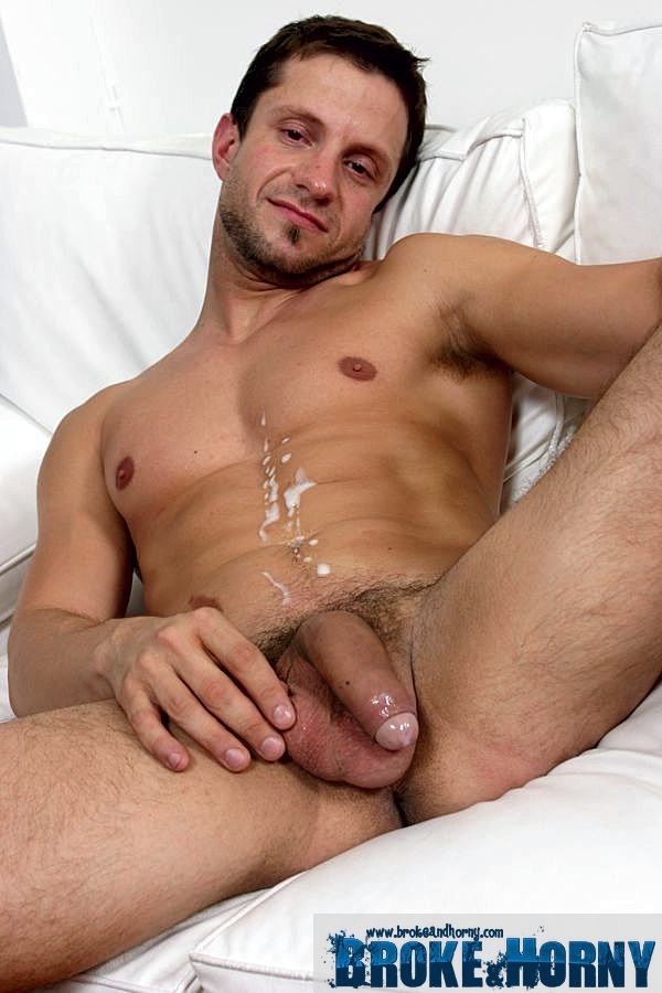Straight men go to doctor free gay porn 7